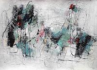 Conny-Diverse-Gefuehle-Abstraktes-Moderne-Abstrakte-Kunst-Informel