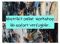 Conny-Abstraktes-Abstraktes-Moderne-Expressionismus-Abstrakter-Expressionismus
