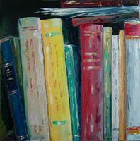 Claudia-Hansen-Gesellschaft-Stilleben-Moderne-Impressionismus-Postimpressionismus