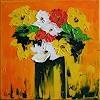 C. Hansen, Pure Colour