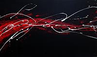 Nele-Kugler-Abstraktes-Bewegung-Moderne-Abstrakte-Kunst