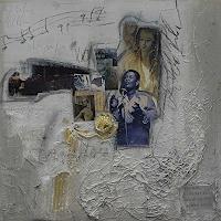 Nele-Kugler-Gesellschaft-Abstraktes-Moderne-Abstrakte-Kunst