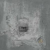 Nele-Kugler-Abstraktes-Landschaft-See-Meer-Moderne-Abstrakte-Kunst