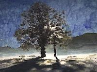 Eva-Maria-Mueller-1-Landschaft-Ebene-Moderne-Impressionismus