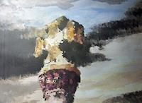 Eva-Maria-Mueller-1-Natur-Luft-Moderne-Impressionismus