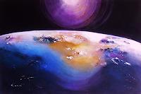 Ute-Kleist-Natur-Erde-Glauben-Gegenwartskunst-Gegenwartskunst