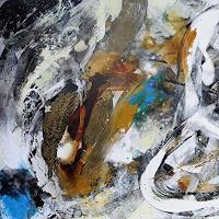 Ute-Kleist-Glauben-Poesie-Gegenwartskunst-Gegenwartskunst