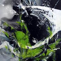 Ute-Kleist-Glauben-Gefuehle-Geborgenheit-Gegenwartskunst-Gegenwartskunst