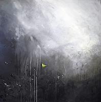 Ute-Kleist-Glauben-Gefuehle-Moderne-Abstrakte-Kunst