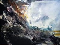 Ute-Kleist-Situationen-Glauben-Moderne-Expressionismus