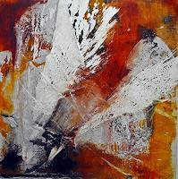 Ute-Kleist-Poesie-Glauben-Moderne-Expressionismus