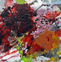 Ute-Kleist-Pflanzen-Poesie-Moderne-Expressionismus