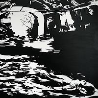 Ute-Kleist-Gefuehle-Symbol-Moderne-Expressionismus
