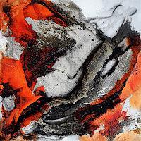 Ute-Kleist-Abstraktes-Natur-Moderne-Expressionismus