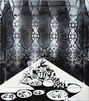 Ute-Kleist-Gesellschaft-Essen-Moderne-Symbolismus