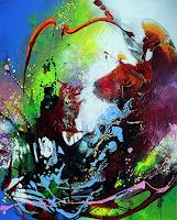 Ute-Kleist-Natur-Abstraktes-Moderne-Expressionismus