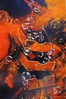 Ute-Kleist-Gefuehle-Bewegung-Moderne-Expressionismus