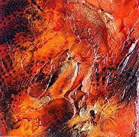 Ute-Kleist-Gefuehle-Menschen-Moderne-Expressionismus