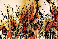 Ute-Kleist-Natur-Menschen-Moderne-Expressionismus