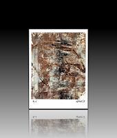 new-art-design-Abstraktes-Abstraktes-Moderne-Abstrakte-Kunst