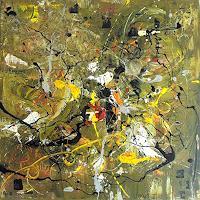 new-art-design-Abstraktes-Moderne-Abstrakte-Kunst