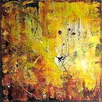 new-art-design-Abstraktes-Moderne-Abstrakte-Kunst-Action-Painting