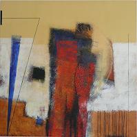 Eva-Maria-Baettig-Schoepf-Abstraktes