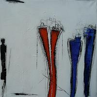 Eva-Maria-Baettig-Schoepf-Abstraktes-Moderne-Abstrakte-Kunst