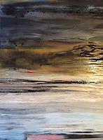 Eva-Maria-Baettig-Schoepf-Abstraktes-Abstraktes-Moderne-Abstrakte-Kunst