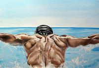 Alex-Krull-Menschen-Mann-Sport
