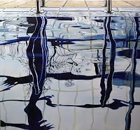 Alex-Krull-Diverses-Sport-Neuzeit-Realismus