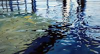 Alex-Krull-Sport-Natur-Wasser
