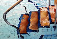 Alex-Krull-Natur-Wasser-Sport-Neuzeit-Realismus