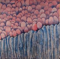 Theo Eckerle, Tagträume