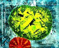gawaju-Abstraktes-Dekoratives-Moderne-Moderne