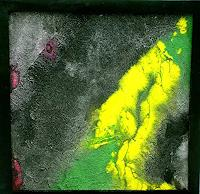 gawaju-Dekoratives-Abstraktes-Gegenwartskunst--Gegenwartskunst-