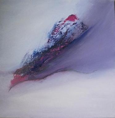 Kunst von Anita S.