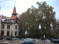 Tomasz-Koclega-Symbol