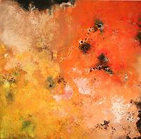 artebur-Abstraktes-Abstraktes-Moderne-Abstrakte-Kunst