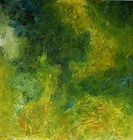 artebur-Abstraktes-Menschen-Moderne-Abstrakte-Kunst