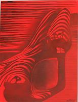 artebur-Diverses-Moderne-Abstrakte-Kunst