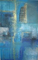 artebur-Abstraktes-Moderne-Abstrakte-Kunst