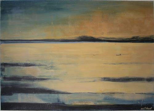 artebur, Landschaft, Diverses, Abstrakte Kunst
