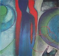 artebur-Abstraktes-Moderne-Moderne