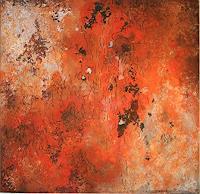 artebur-Abstraktes-Pflanzen-Baeume-Moderne-Abstrakte-Kunst