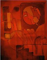 artebur-Diverses-Diverses-Moderne-Abstrakte-Kunst