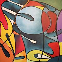 artebur-Diverses-Diverses-Moderne-Moderne
