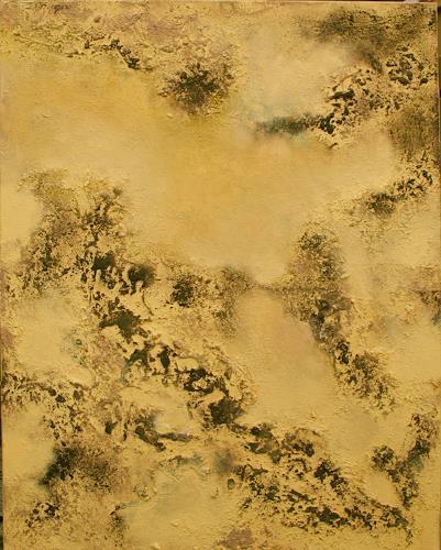 artebur, Landschaft, Diverses, Diverses, Moderne