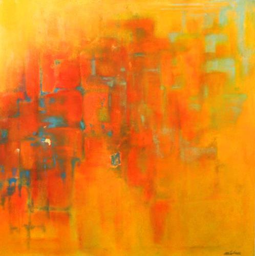 artebur, Abstrakt, Diverses, Diverses, Moderne, Expressionismus