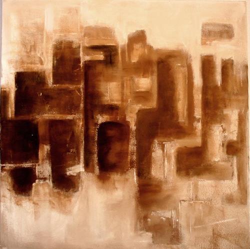 artebur, Abstrakt, Diverses, Diverses, Moderne